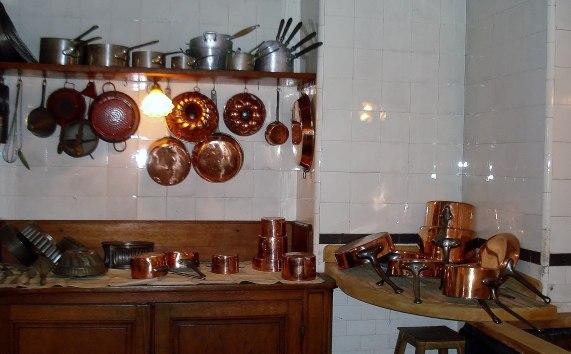 Musee Nissim Camondo (9)