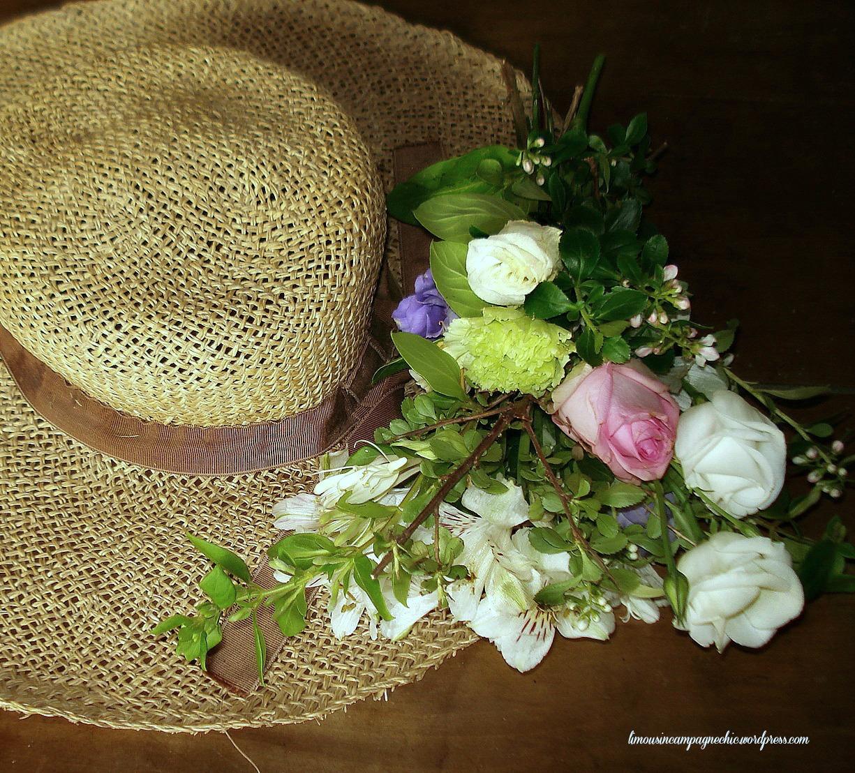A l'ombre des jeunes filles en fleurs -