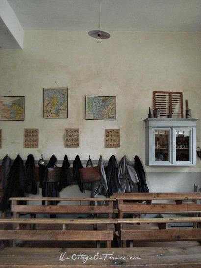 Montrol Senard museum