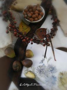 Sujet d'automne 3