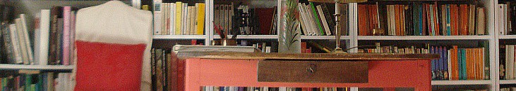 cropped-le-salon-bibliothc3a8que-rustique-du-cottage.jpg