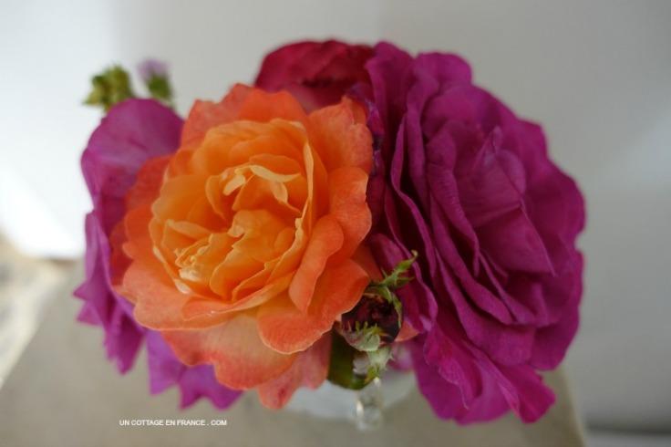 -de-nuit-cottage-blog-esprit-de-charme-1