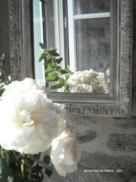 Blog décoration romantique - Romantic french cottage