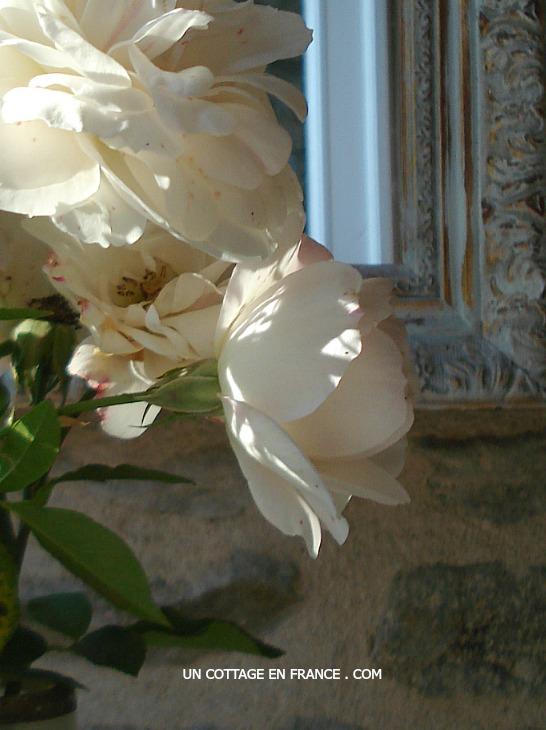 Blog décoration romantique, romantic decoration blog
