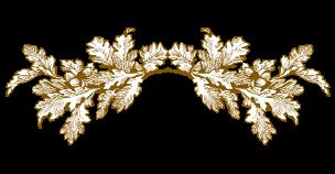 header couronne 1