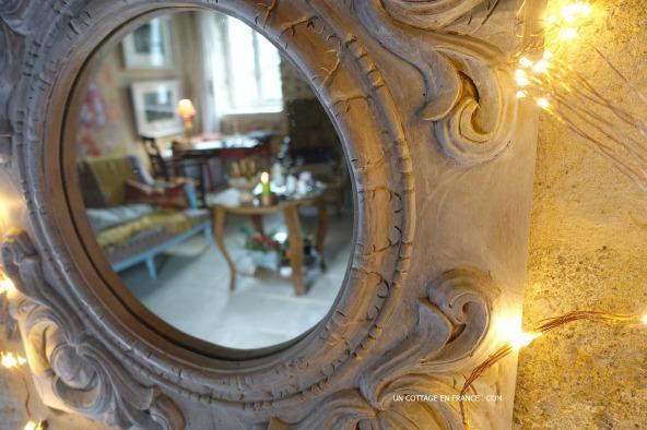 le-miroir-du-cottage-blog-cottage-chic-france