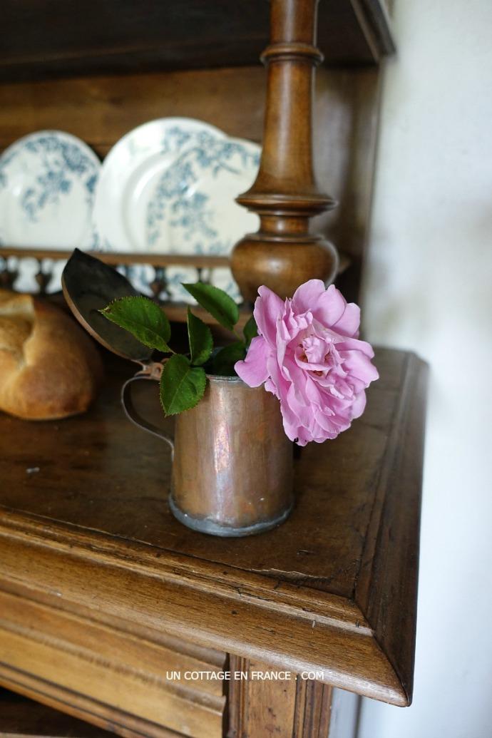 Blog maison et jardin France
