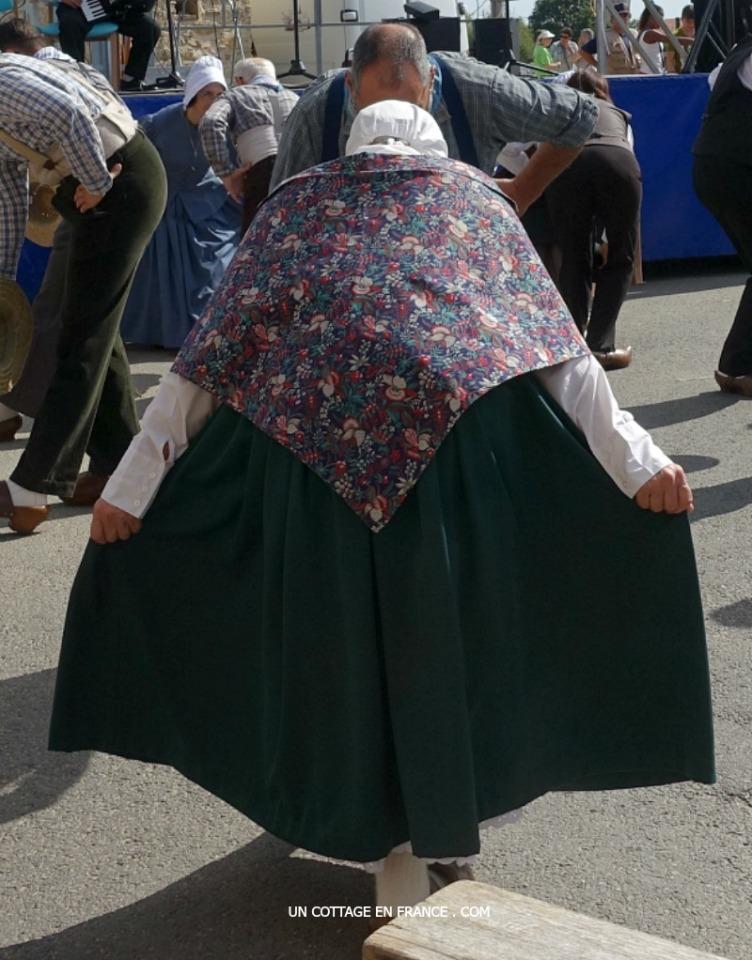 danse-folklorique-limousin-sautadours-bellac