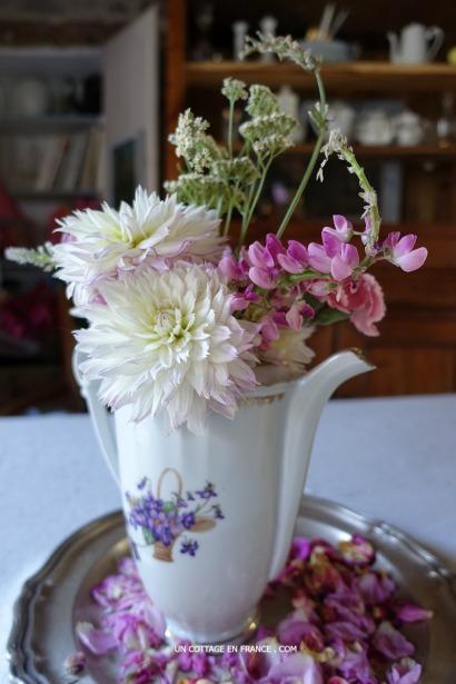 blog-french-cottage