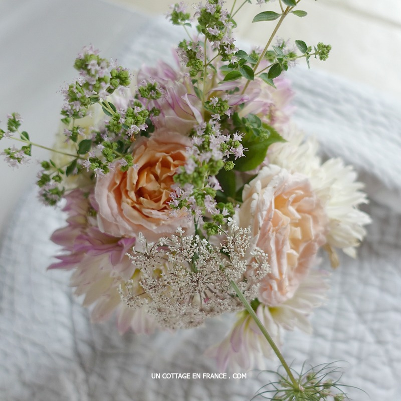 bouquet-cottage-chic-pastel-blog-decoration-vivre-a-la-campagne-3