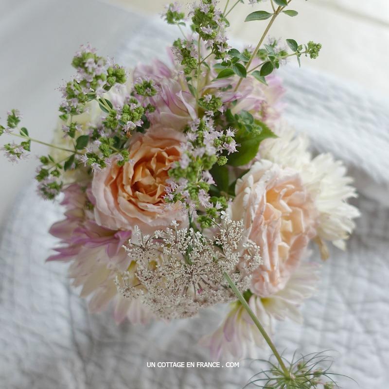 bouquet-cottage-chic-pastel-blog-decoration-vivre-a-la-campagne-3