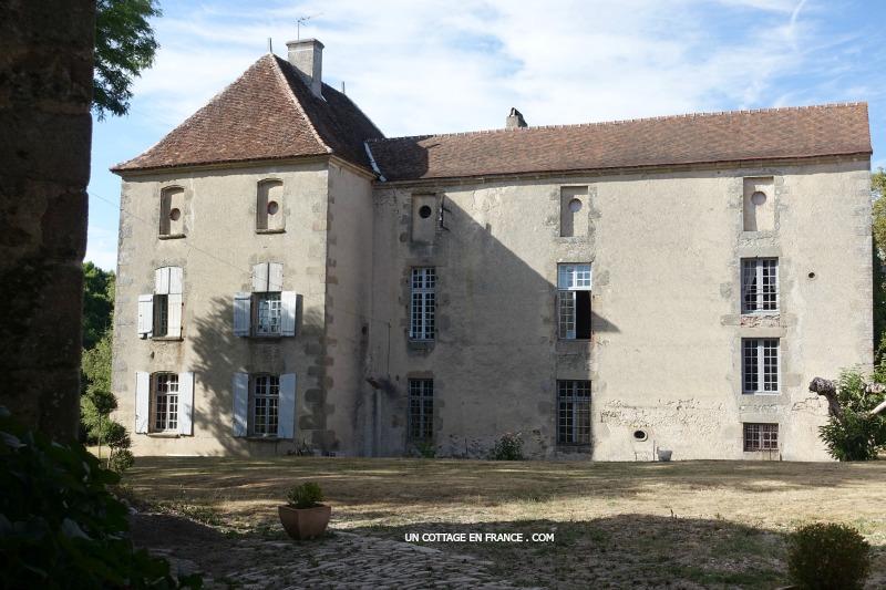 chateau-dompierre-les-eglises-2016-haute-vienne-limousin