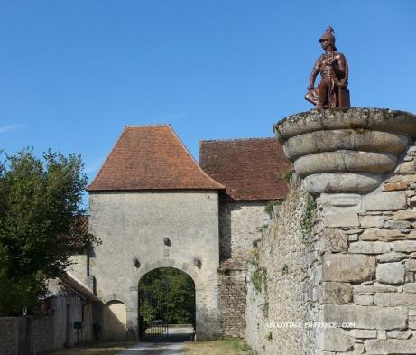 chateau-dompierre-les-eglises-2016-haute-vienne