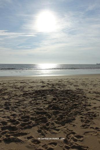 coucher-de-soleil-a-la-grande-cote-le-palais-sur-mer