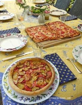 home-made-pizzas-by-roddy-at-our-french-oasis-in-charente-maritime