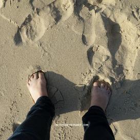 les-pieds-dans-le-sable-royan