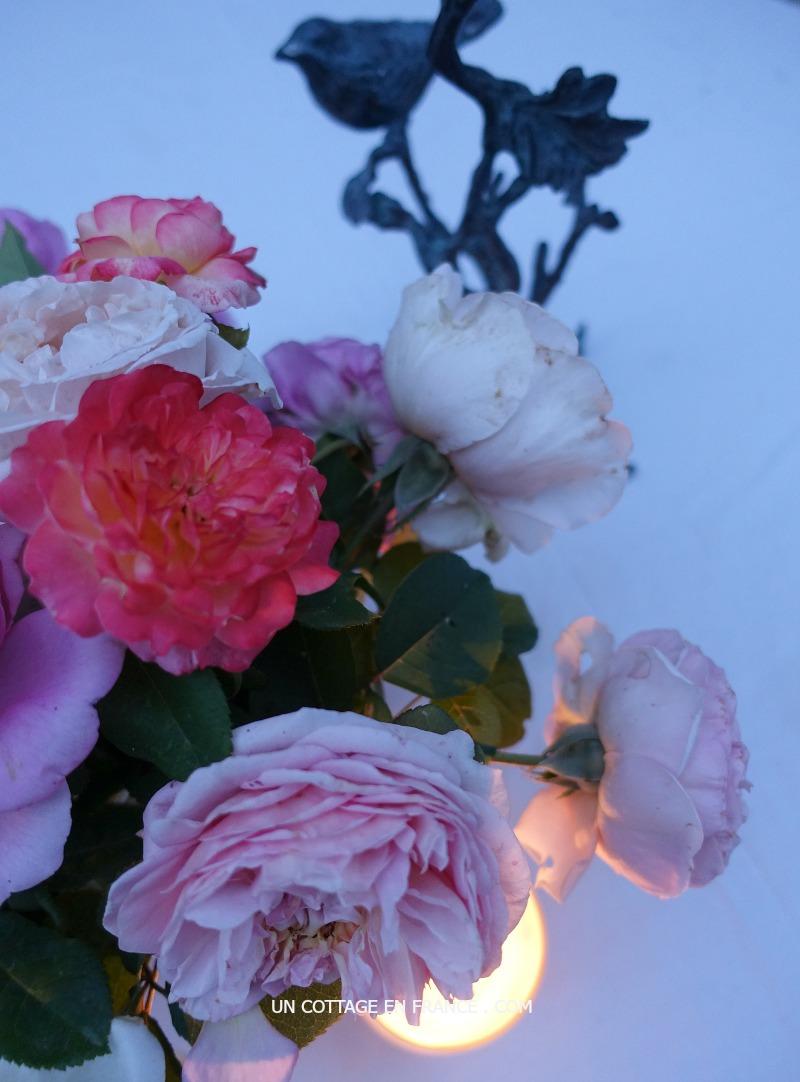 -shabby-chic-floral-arrangement-2