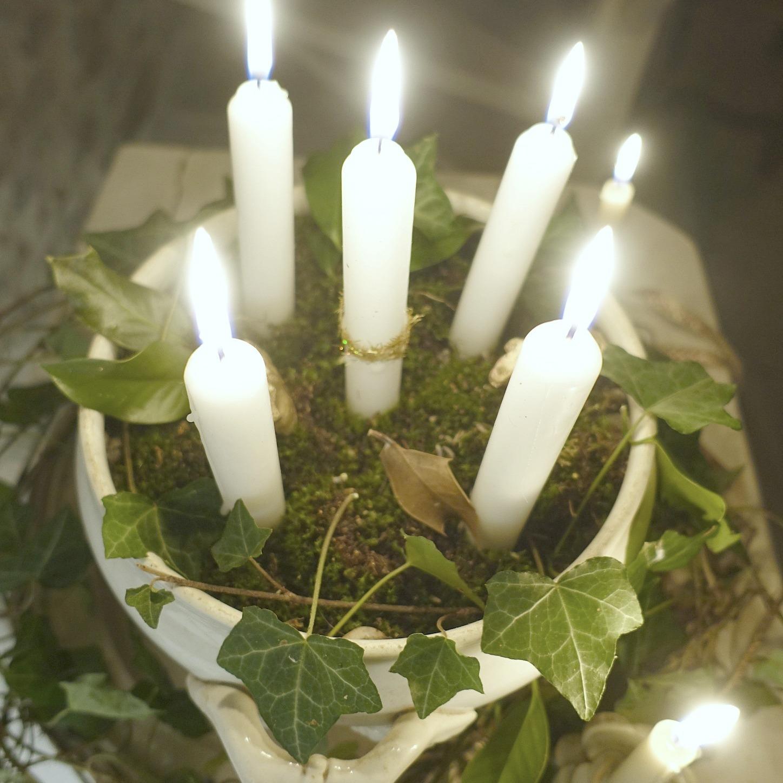 bougies-de-noel-et-soupieres-christmas-candels-and-tureens