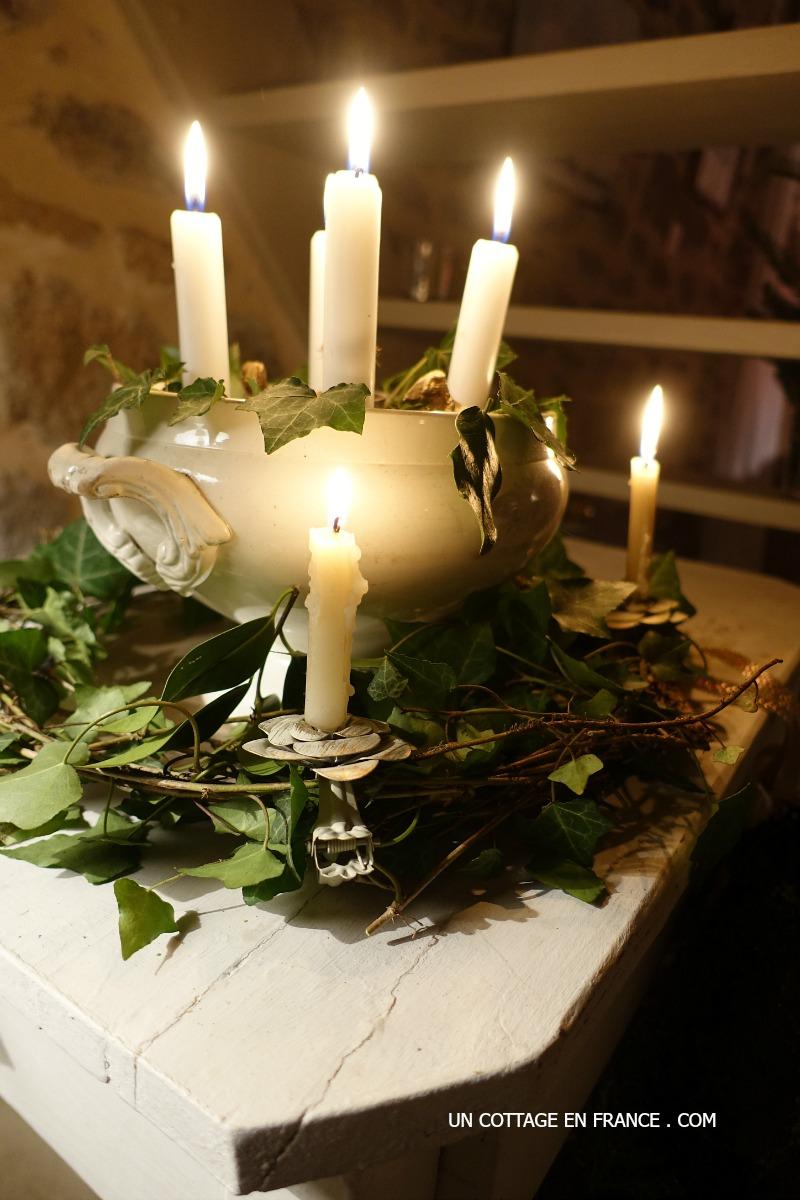 bougies-romantiques-noel-au-cottage-country-chic-1