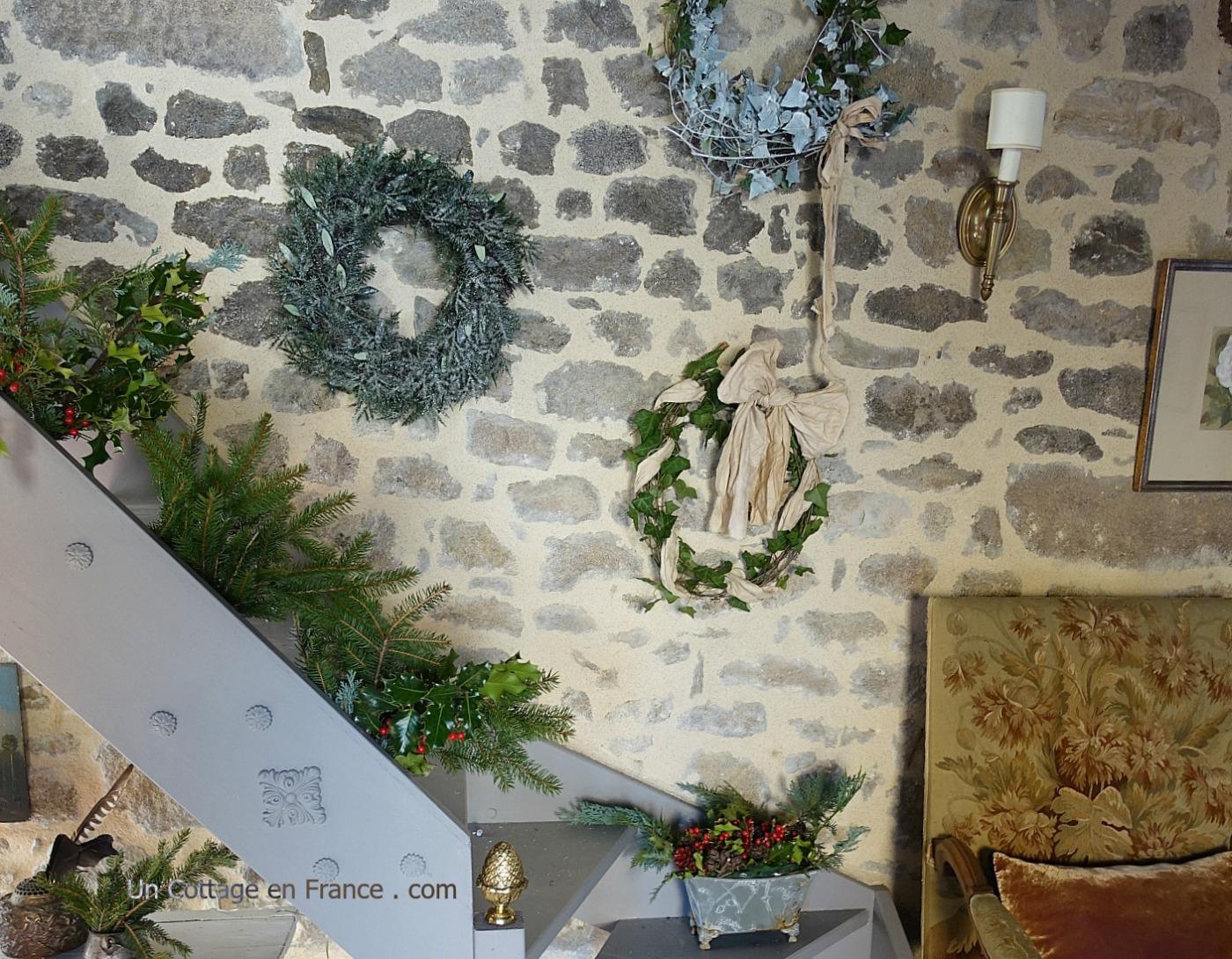 couronne-jour-de-lan-2017-blog-maison-romantique-french-romantic-house-blog