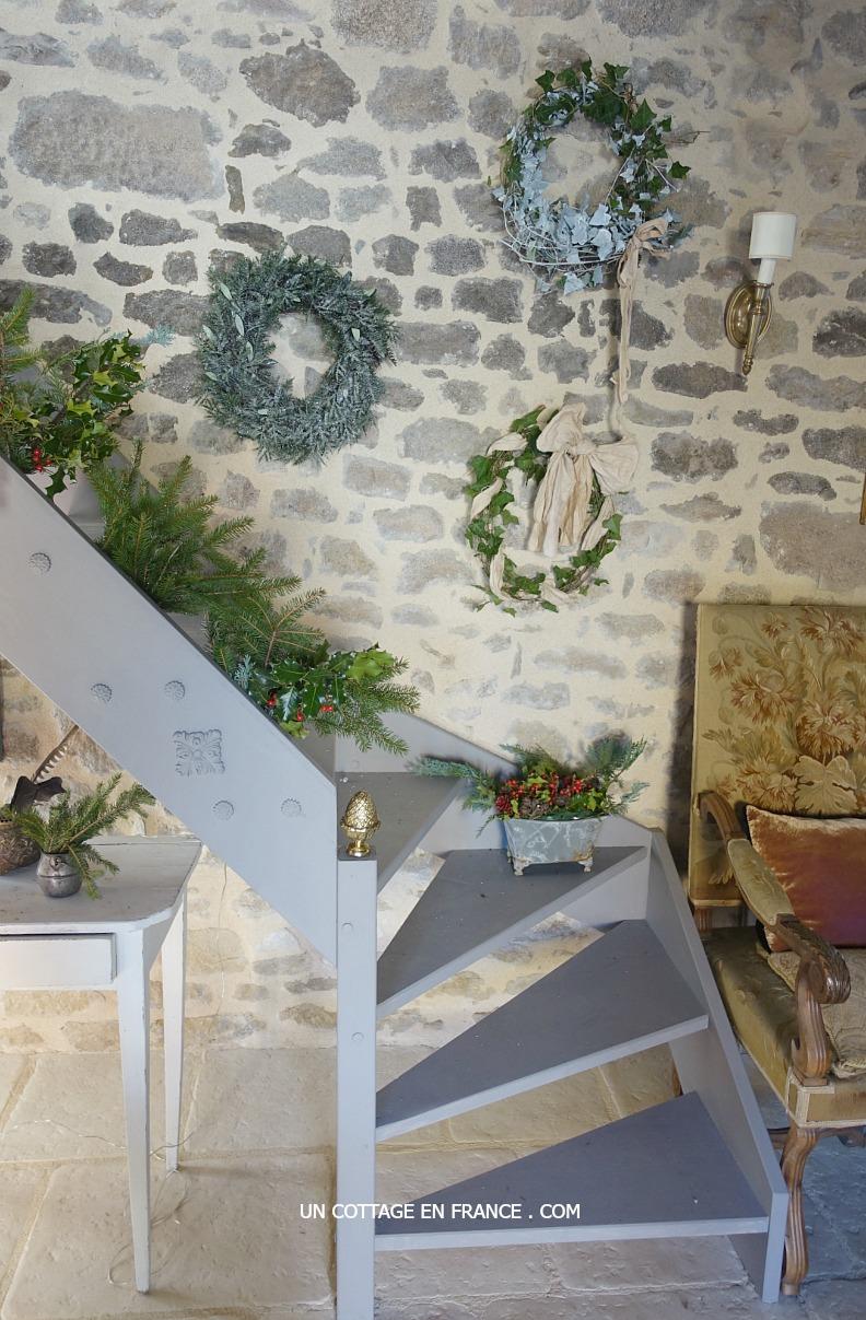 Maison romantique campagne chic romantic house france