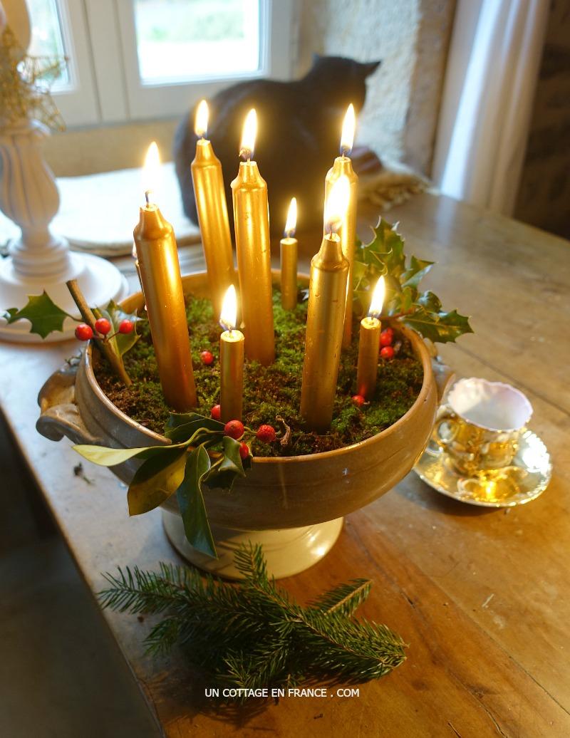 -french-vintage-christmas-noel-au-cottage-romantique