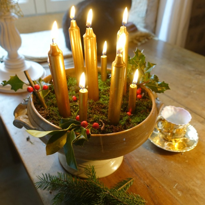 -french-vintage-christmas-noel-au-cottage-romantique
