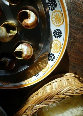 beurre-descargot-blog-maison-de-campagne-chic-23