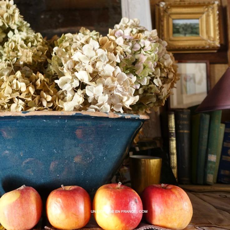 blog-rustique-romantique-chic-un-cottage-en-france-s