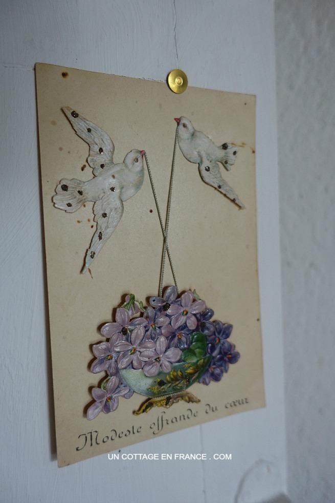 carte-ancienne-saint-valentin-blog-boheme-chic-campagne