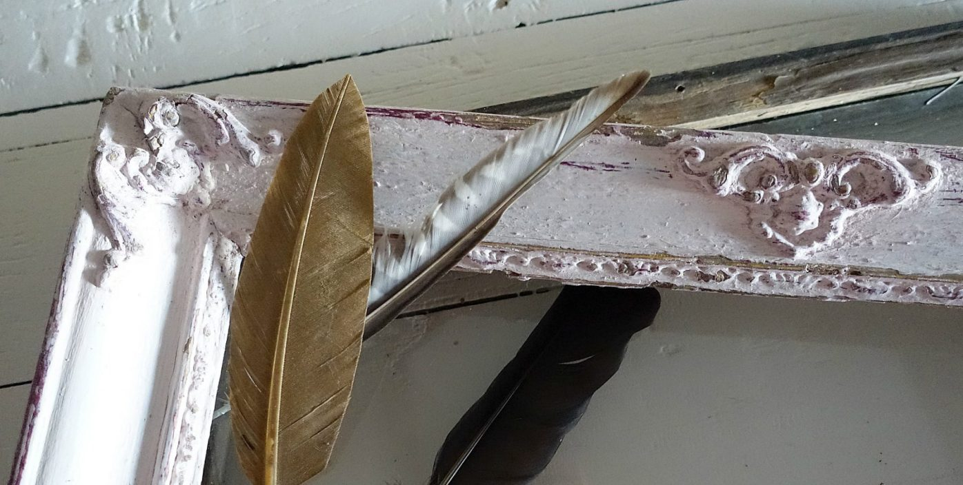 cropped-tableau-campagne-chic-plumes-encadrc3a9es-3.jpg