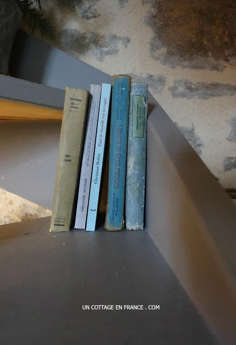 Blog campagne chic cottage, fermette, french vintage interior