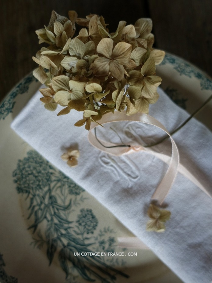 assiette-decoree-hortensias-blog-campagne-chic-32