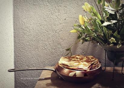 bouquet-de-fevrier-2017-chandeleur-blog-boheme-chic-campagne-31