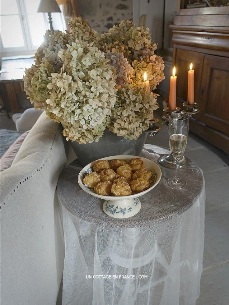 Blog décoration romantiquea