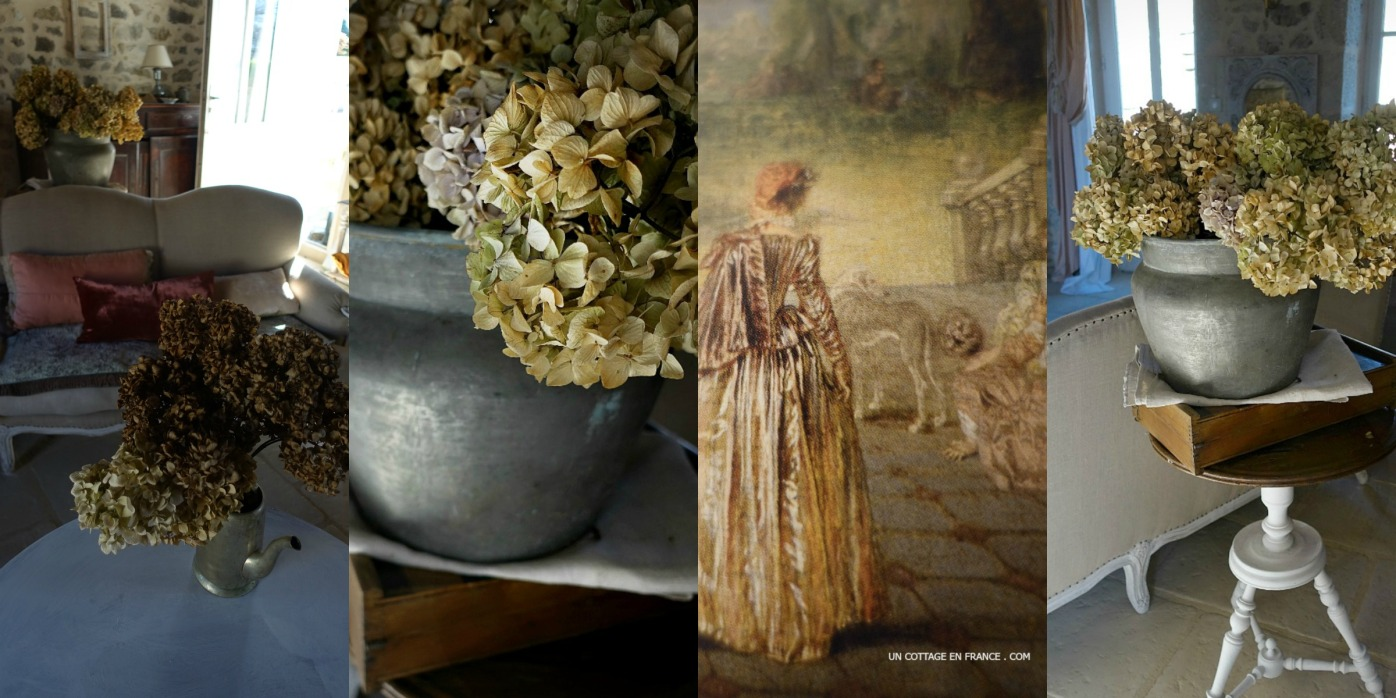 le-bouquet-dhortensias-seches-blog-country-chic