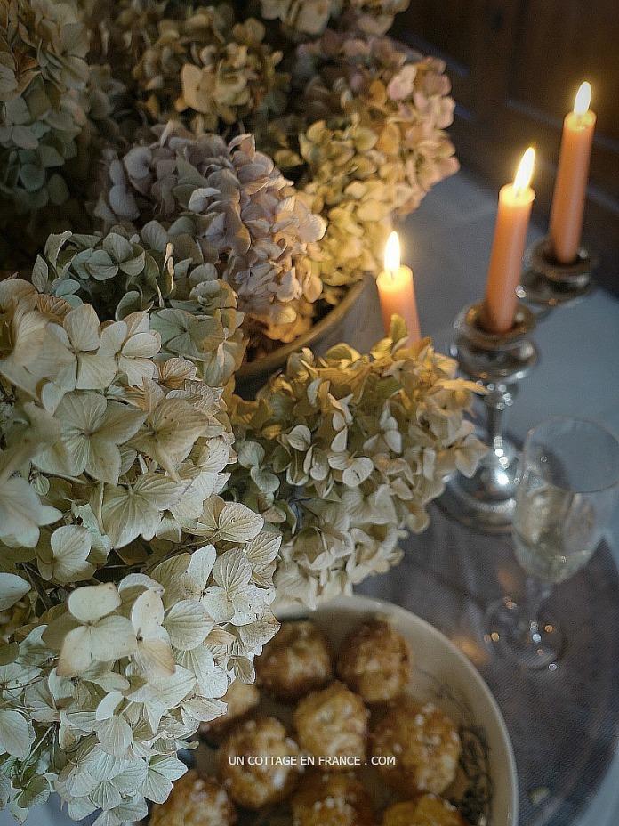 blog campagne chic, blog décoration romantique