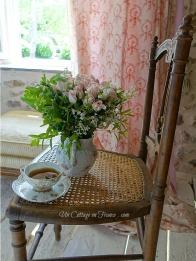 blog cottage chc