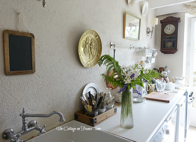 blog vivre en limousin shabby chic france