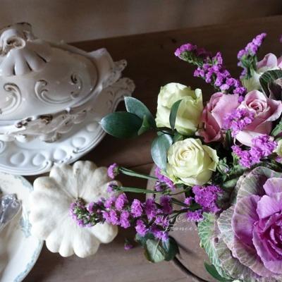 limousin, blog décoration romantique, campagne chic, french vintage country blog