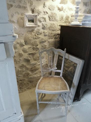 maison décoration romantique