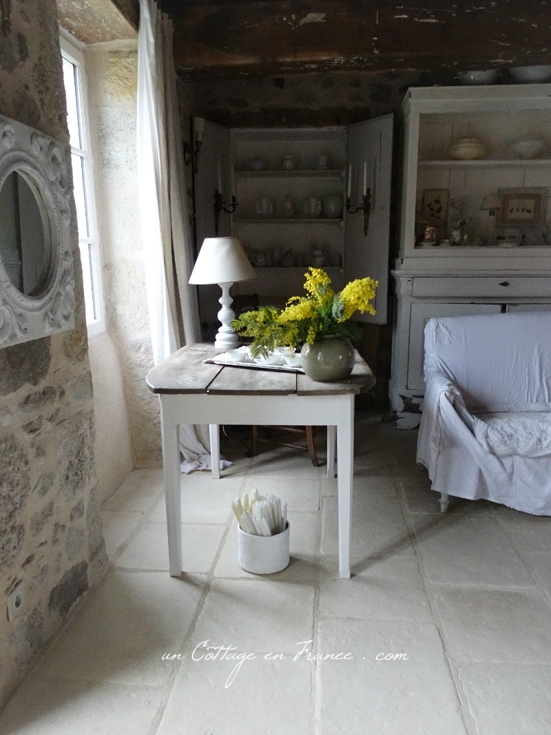 blog deco shabby chic france