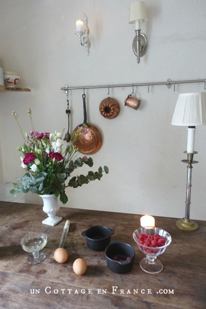 blog campagne chic, colette malpaud