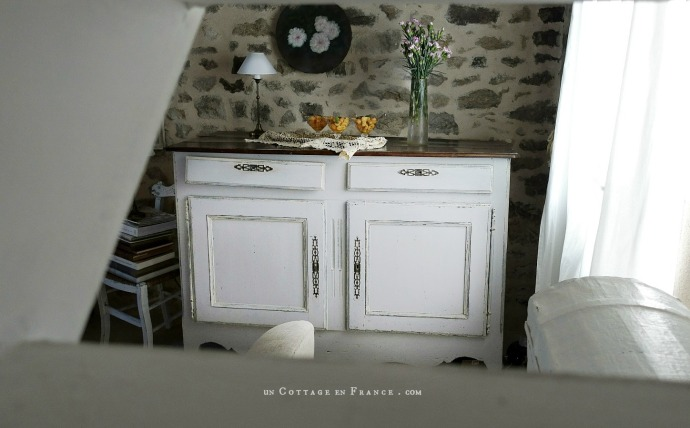 blog campagne chic cottage chic