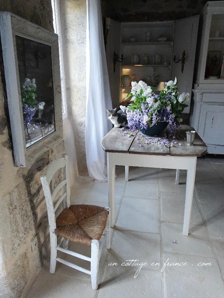 french cottage style, cottagecore, cottage aesthetics