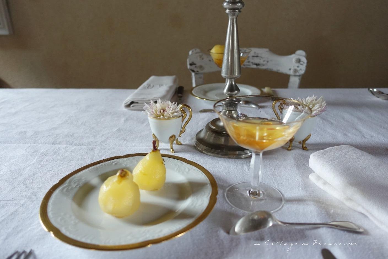 le foie gras aux epices du foss saint ange richelieu the richelieu foss saint ange foie. Black Bedroom Furniture Sets. Home Design Ideas